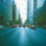 background-blur-clean-531880