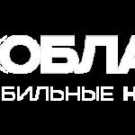 logo-header@2x копия