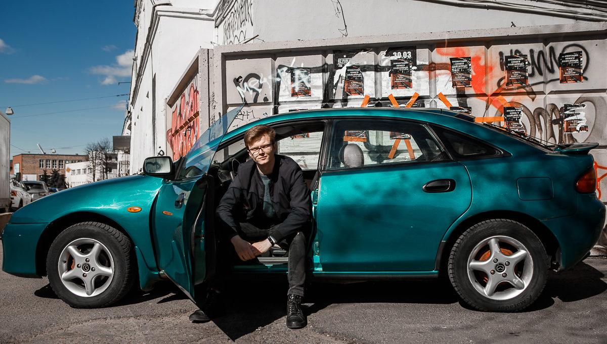 Продать авто за хорошие деньги cars city автосалон в москве